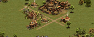 Forge of empires tips cheats