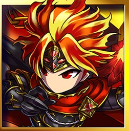 Brave Frontier Tips