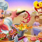 cooking madness tips
