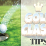 Golf Clash Tips