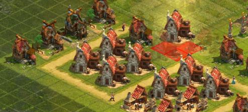 Build Your City in Elvenar Tips