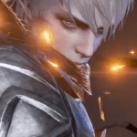 Lineage 2 Revolution Leveling Tips
