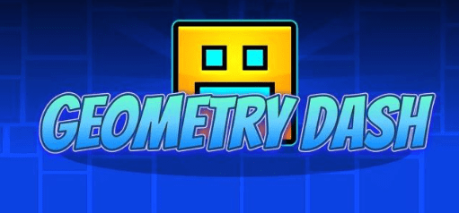 Geometry Dash Tips and Tricks