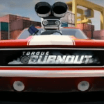 torque burnout tips and tricks