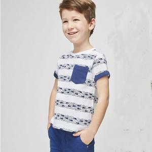 Niños verano 2-14 Años