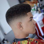 corte-masculino-corte-fade-corte-disfarcado-haircut-men-hairstyle-men-dicas-de-moda