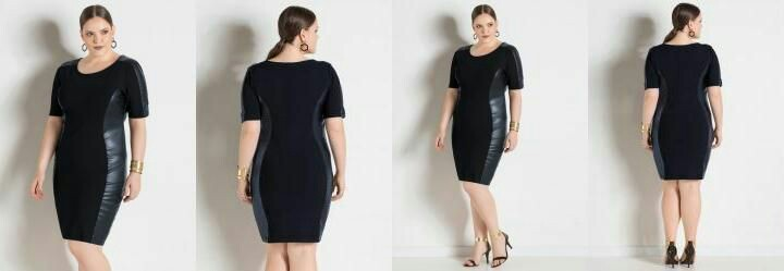 modasemcrise-vestido-plus-size-nove.jpg