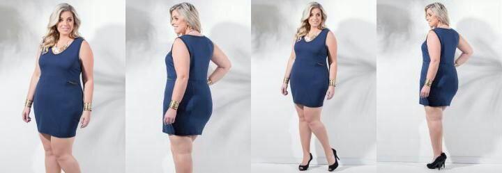 modasemcrise-vestido-plus-size-quatro.jpg