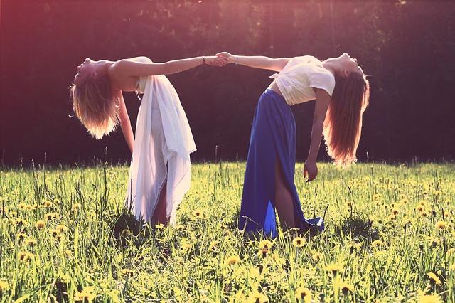 para-onde-vamos-mulheres-empoderamento-feminino-feminismo-foto-pixabay