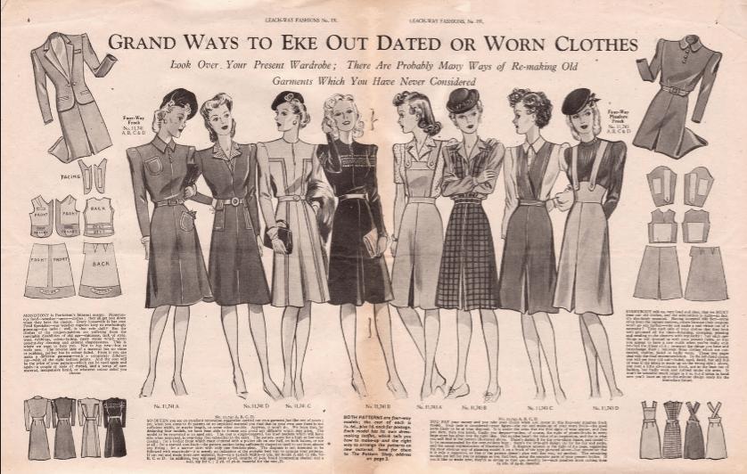 mas-o-que-e-moda-circular alice schuch-Redesign-roupas-Reprodução-da-internet