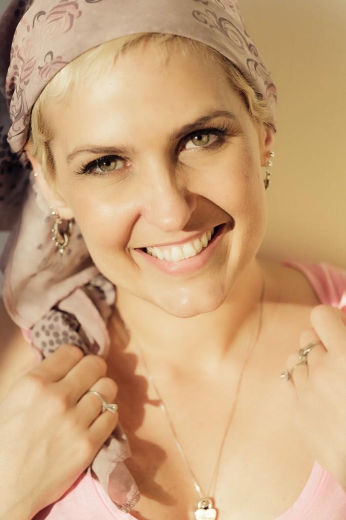 na-luta-contra-o-cancer-lencos-fortalecem-a-autoestima-feminina
