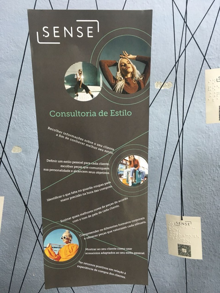 estudantes-criam-consultoria-de-moda-para-pessoas-com-deficiencia-visual