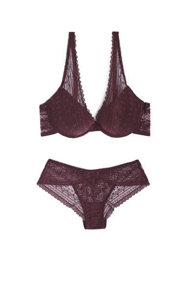 lingerie-oysho-fw-14-15-26