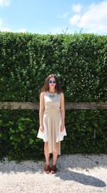 moda-style-telling-slit-shirt-styling-mules-3