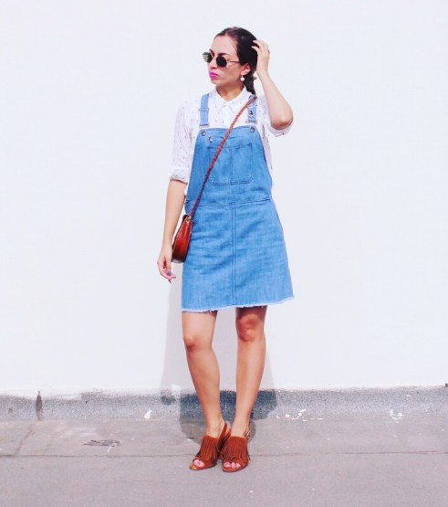 moda-styletelling-byblos-summer-2016-holiday-middle-east-denim-dress
