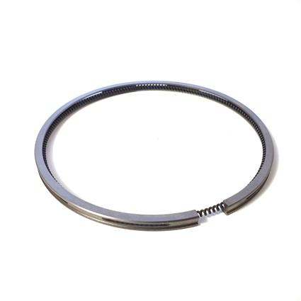 Cosworth PP1033 Oil Control Ring