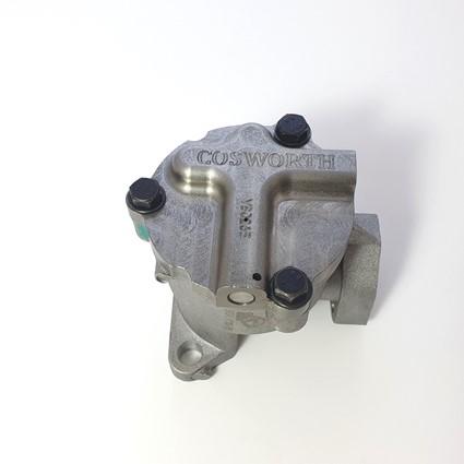 Cosworth YB0265 2WD Oil Pump