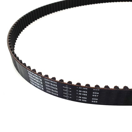 Cosworth 20019488 Heavy Duty Timing Belt