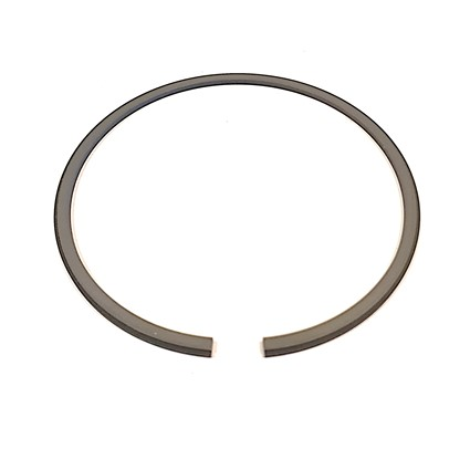 Cosworth PP1053 2nd Ring