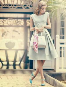 106883-classic-dress