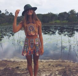 clothes-fashion-hippie-lake-favim-com-1945311
