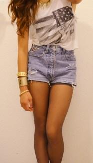 hipster-outfit-tumblr-jqb3pbv6-e1392532654608