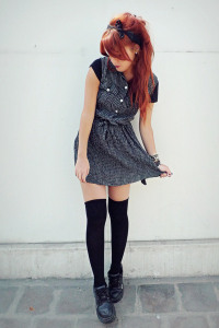 tumblr_inline_nlhmeysbaw1s6lw3t_400