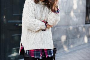 jersey-zara-invierno