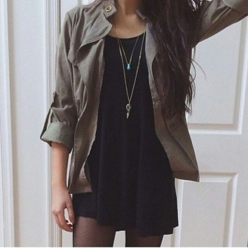 army-jacket-clothes-cute-dress-Favim.com-2574344