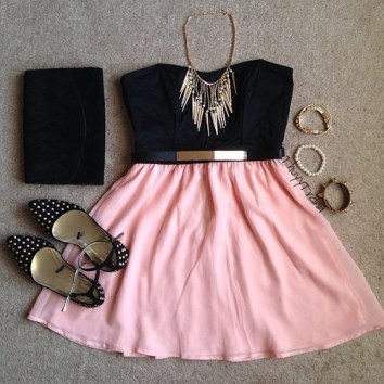 cute-fashion-hipster-outfit-Favim.com-2121561