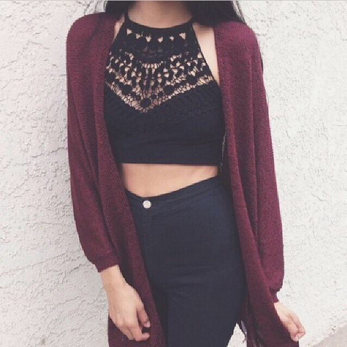 winter-clothing-tumblr-tumblr-ngy7s6xpat1rhhdg5o1-500