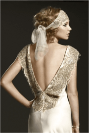 roaring twenties hairstyles