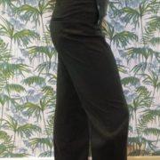 Lateral-pantalón