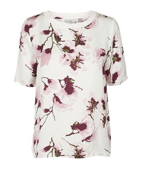 camiseta-carmen
