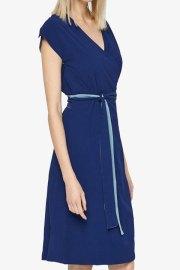 vestido-reversible-numph-avalyn-222