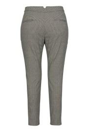 Parte trasera del pantalón new guillen