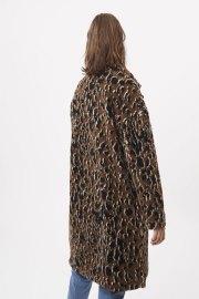espalda-abrigo-leopardo-222