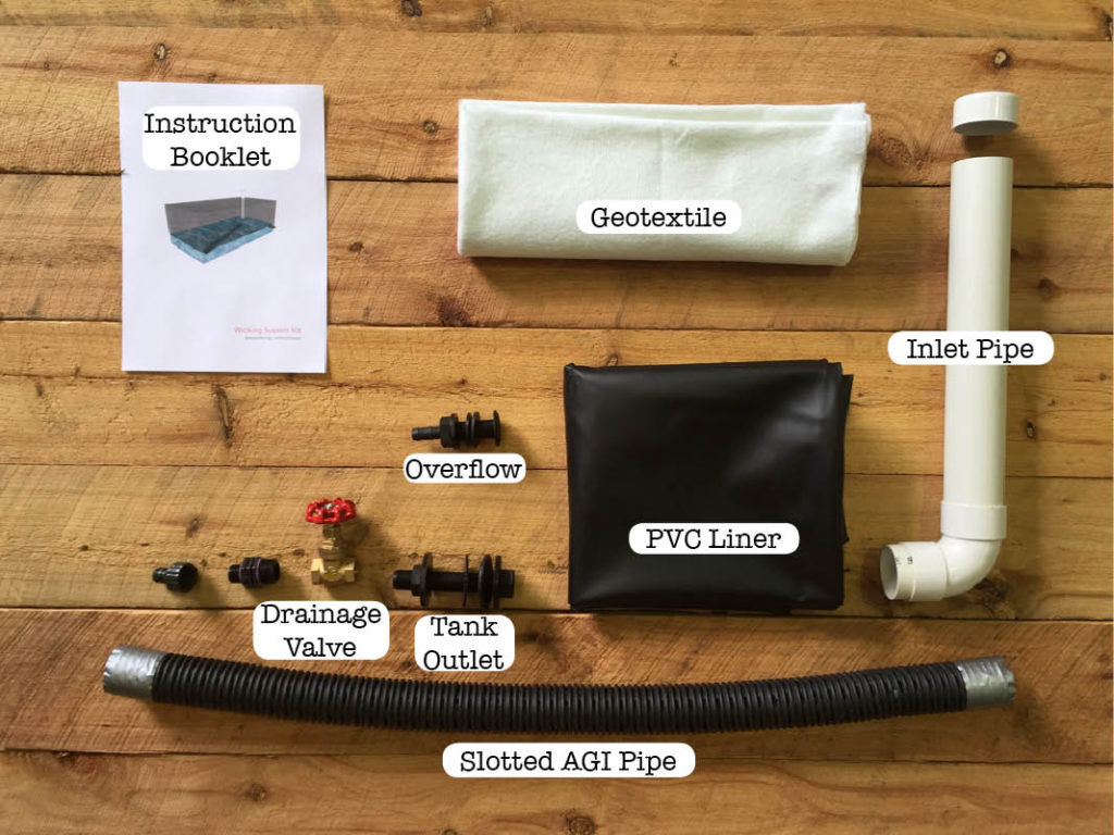 Components_kit