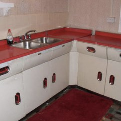 Ebay Kitchen Industrial Lighting Watch English Rose 1950s Units Retro To Go Screen Shot 2011 01 30 At 22 24 12