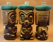 hair of dog tiki mug mitch