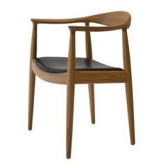 The Chair Desk Argos Hans Wegner Pp503 Retro To Go Upfront I M Going Say That Is Eye Wateringly Expensive But It Both A Classic And Design Has Played