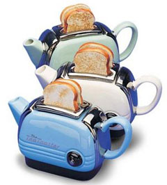 Toaster_teapot