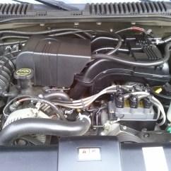 2002 Ford Explorer Engine Diagram 97 Stereo Wiring 2001 Ranger 3 Firing Order Free