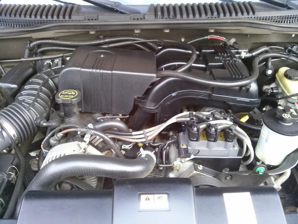 medium resolution of 2001 ford ranger 3 0 firing order diagram 2001 free 1992 ford ranger engine diagram 1992