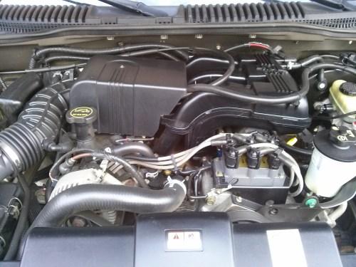 small resolution of 2001 ford ranger 3 0 firing order diagram 2001 free 1992 ford ranger engine diagram 1992