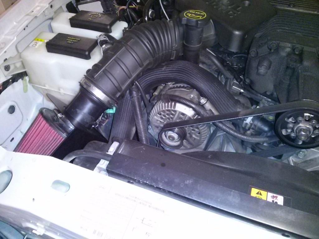 Explorer Fuel Pump Wiring Diagram 2002 Ford Taurus Fuel Pump Wiring