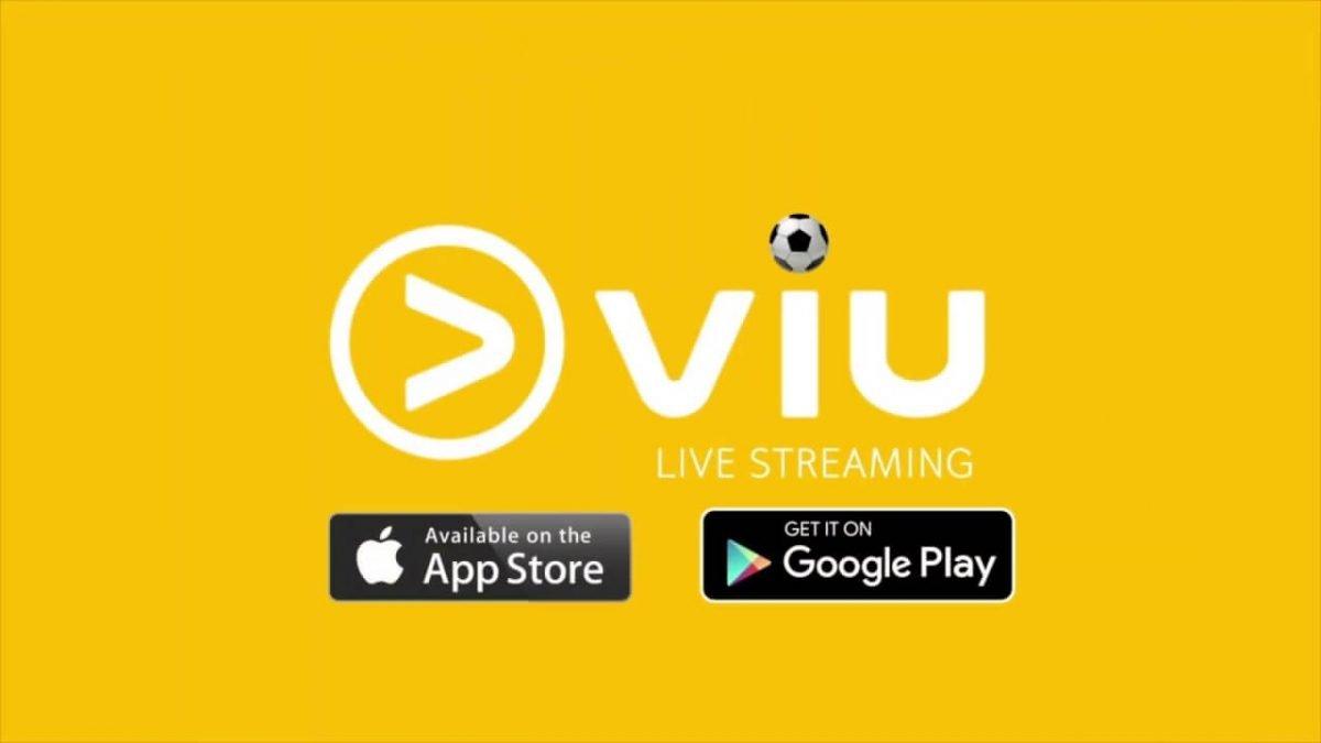 VIU MOD APK 1.38.2 (Premium Unlocked) Download for Android