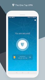 Zenmate VPN Mod APk