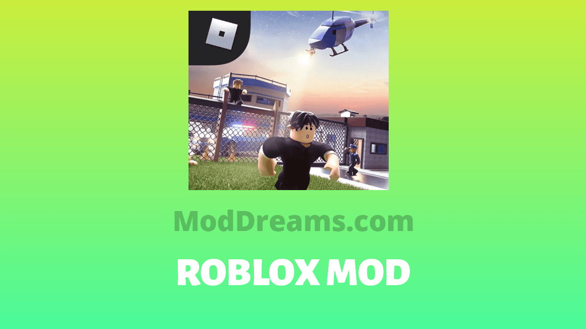 Updated Roblox Mod Apk Unlimited Robux Unlimited Money
