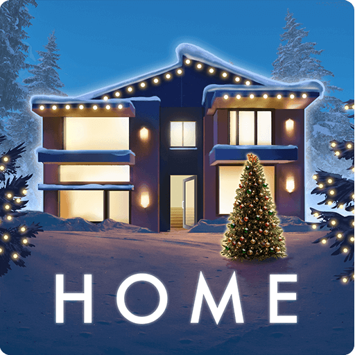 Download Design Home MOD APK v1.47.016 (Unlimited Money/Keys)